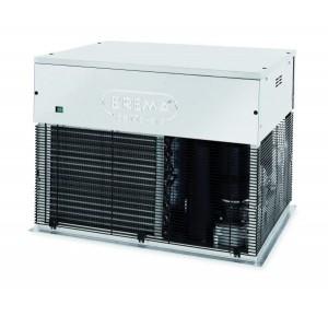Brema G1000A