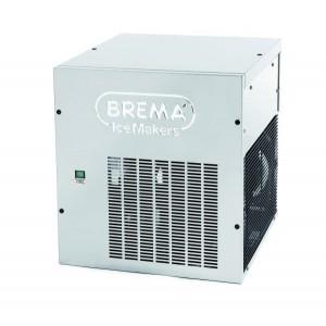 Brema G160A